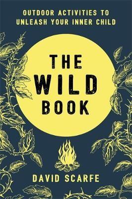 The Wild Book -