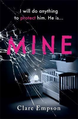 Mine -