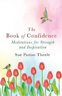 The Book of Confidence - pr_129725