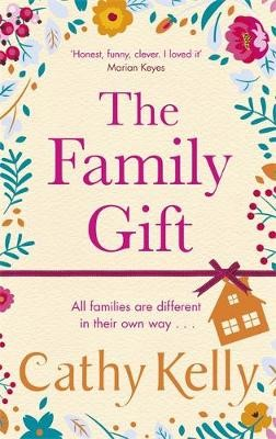 The Family Gift - pr_1699735