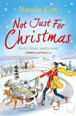 Not Just for Christmas -