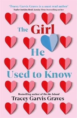 The Girl He Used to Know - pr_120077