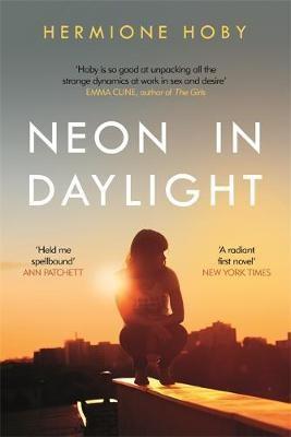 Neon in Daylight -