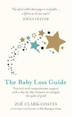The Baby Loss Guide -