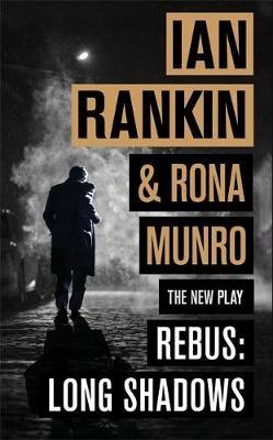 Rebus: Long Shadows -
