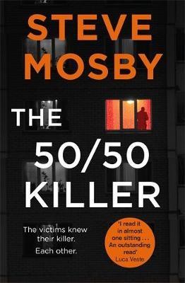 The 50/50 Killer -