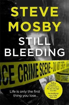 Still Bleeding - pr_175778