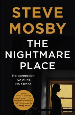 The Nightmare Place -