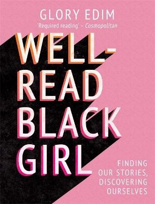 Well-Read Black Girl -
