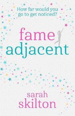 Fame Adjacent -