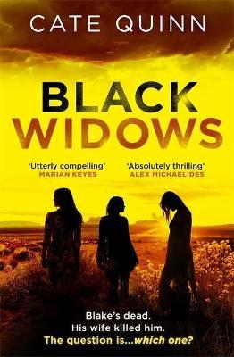 Black Widows -
