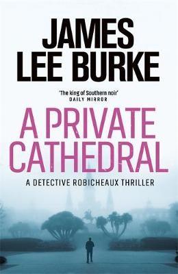 A Private Cathedral - pr_1807620