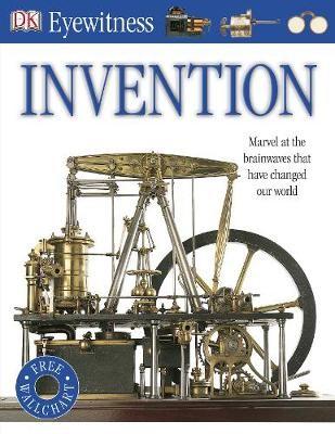 Invention -