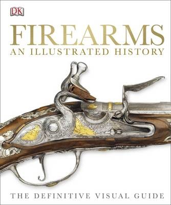Firearms An Illustrated History - pr_246190
