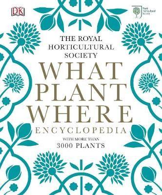 RHS What Plant Where Encyclopedia - pr_18665