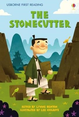 The Stonecutter -