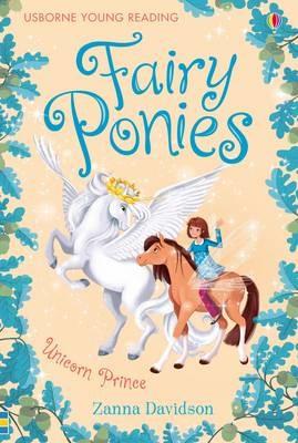 Fairy Ponies - pr_129784
