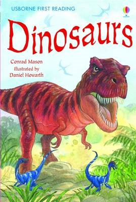 Dinosaurs - pr_74743