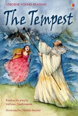The Tempest -