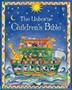 The Usborne Children's Bible - pr_114141