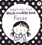 Baby's Very First Black and White Books: Faces - pr_74780