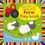 Baby's Very First Touchy-Feely Farm Playbook - pr_120930