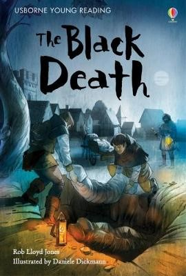 The Black Death -