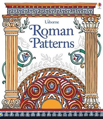 Roman Patterns - pr_120171
