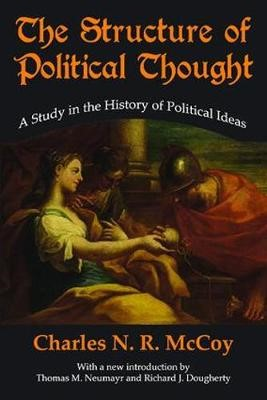 The Structure of Political Thought -
