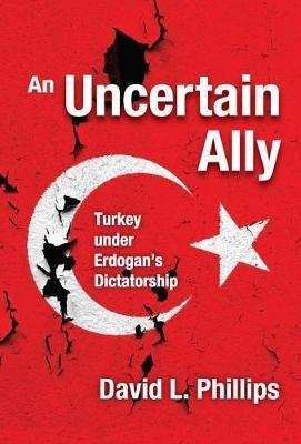 An Uncertain Ally - pr_31136