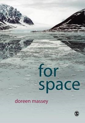 For Space -