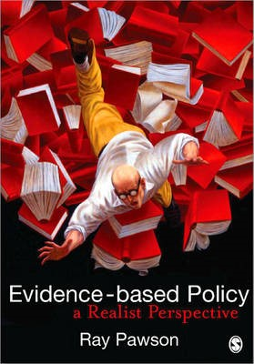 Evidence-Based Policy -