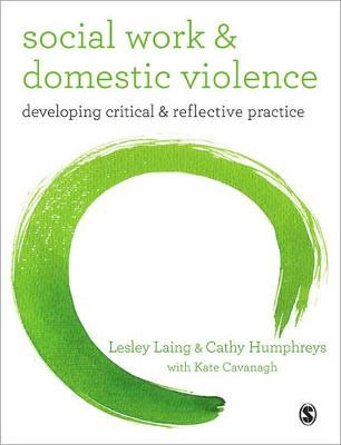 Social Work and Domestic Violence -