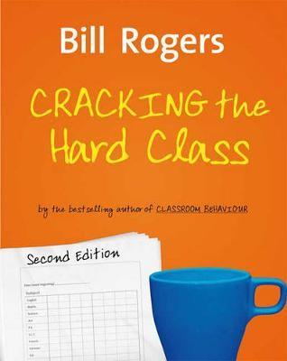 Cracking the Hard Class -