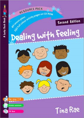 Dealing with Feeling -