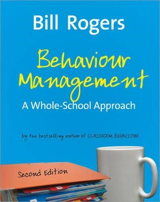 Behaviour Management -