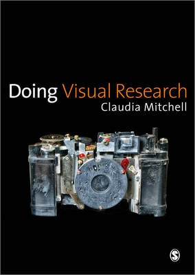 Doing Visual Research -