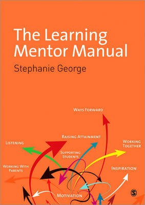The Learning Mentor Manual -