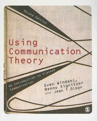 Using Communication Theory -