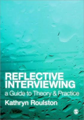 Reflective Interviewing -