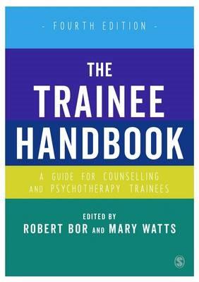 The Trainee Handbook -