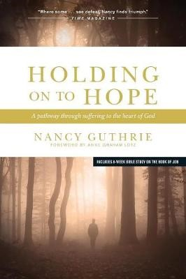 Holding On To Hope - pr_424716