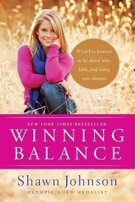 Winning Balance - pr_386422