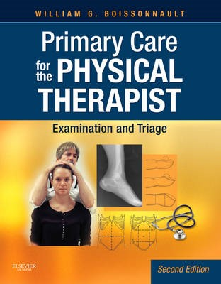 Primary Care for the Physical Therapist - pr_1729297