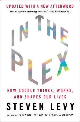 In the Plex -