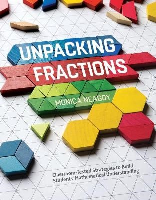 Unpacking Fractions -