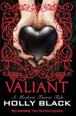 Valiant -