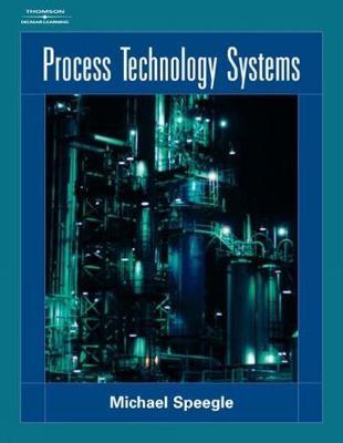 Process Technology Systems - pr_337161