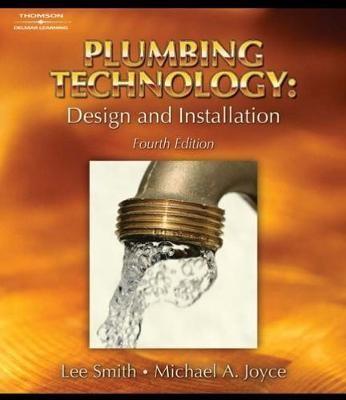 Plumbing Technology - pr_314004