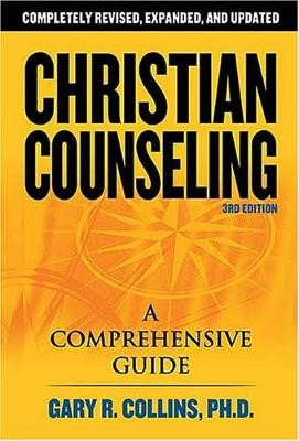 Christian Counseling 3rd Edition - pr_138290